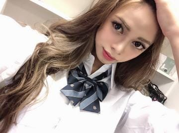 「see you next time ?」09/15(09/15) 23:56   滝沢 レマの写メ・風俗動画