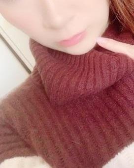 「帰るよ!」09/16(09/16) 02:20 | るい奥様の写メ・風俗動画