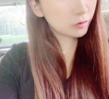 「飯田屋のお客様♪」09/16(09/16) 03:00 | るい奥様の写メ・風俗動画