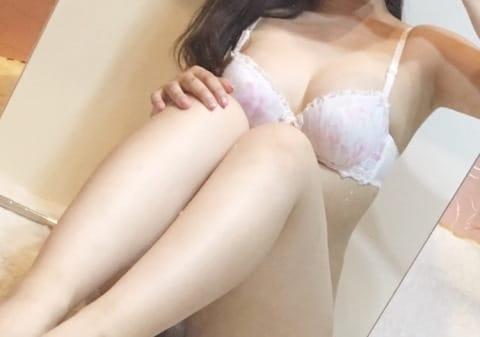 「あいです!伝言板です!」06/18(06/18) 11:04   亜依(あい)の写メ・風俗動画