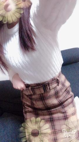 「受付終了しましたっ」09/16(09/16) 05:56   あみの写メ・風俗動画