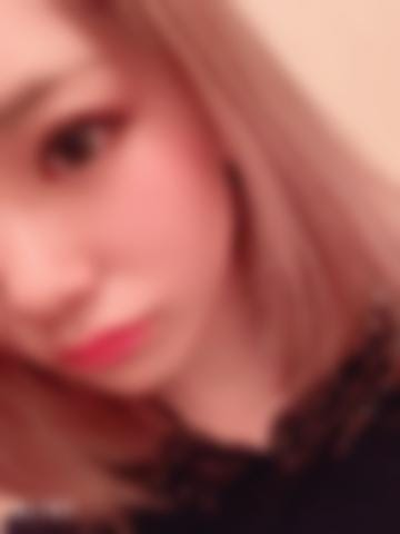 「感謝!」09/16(09/16) 06:49 | かりんの写メ・風俗動画