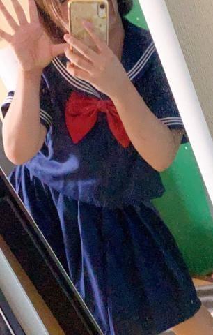 「おはようございます(*^^*)」09/16(09/16) 09:30   つくしの写メ・風俗動画
