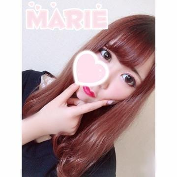 「ほっぺた??」09/16(09/16) 14:01 | まりえの写メ・風俗動画