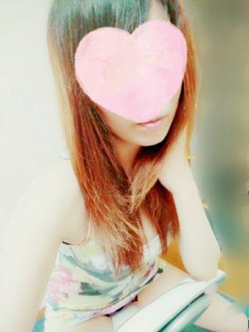 「お礼日記」09/16(09/16) 16:24   ゆりあの写メ・風俗動画