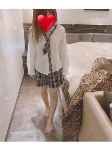 「お礼?」09/16(09/16) 19:40 | 体験ななせ☆小柄清楚系美少女の写メ・風俗動画