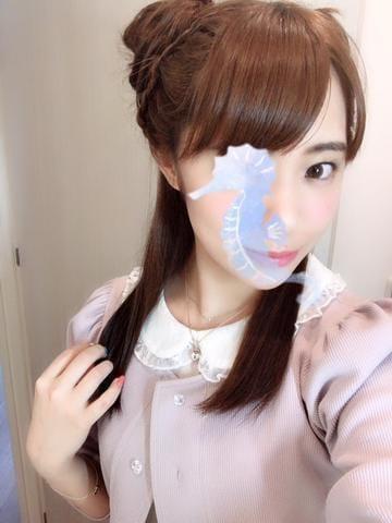 「22時~5時まで出勤していますよ☆」09/16(09/16) 22:13   みいこの写メ・風俗動画