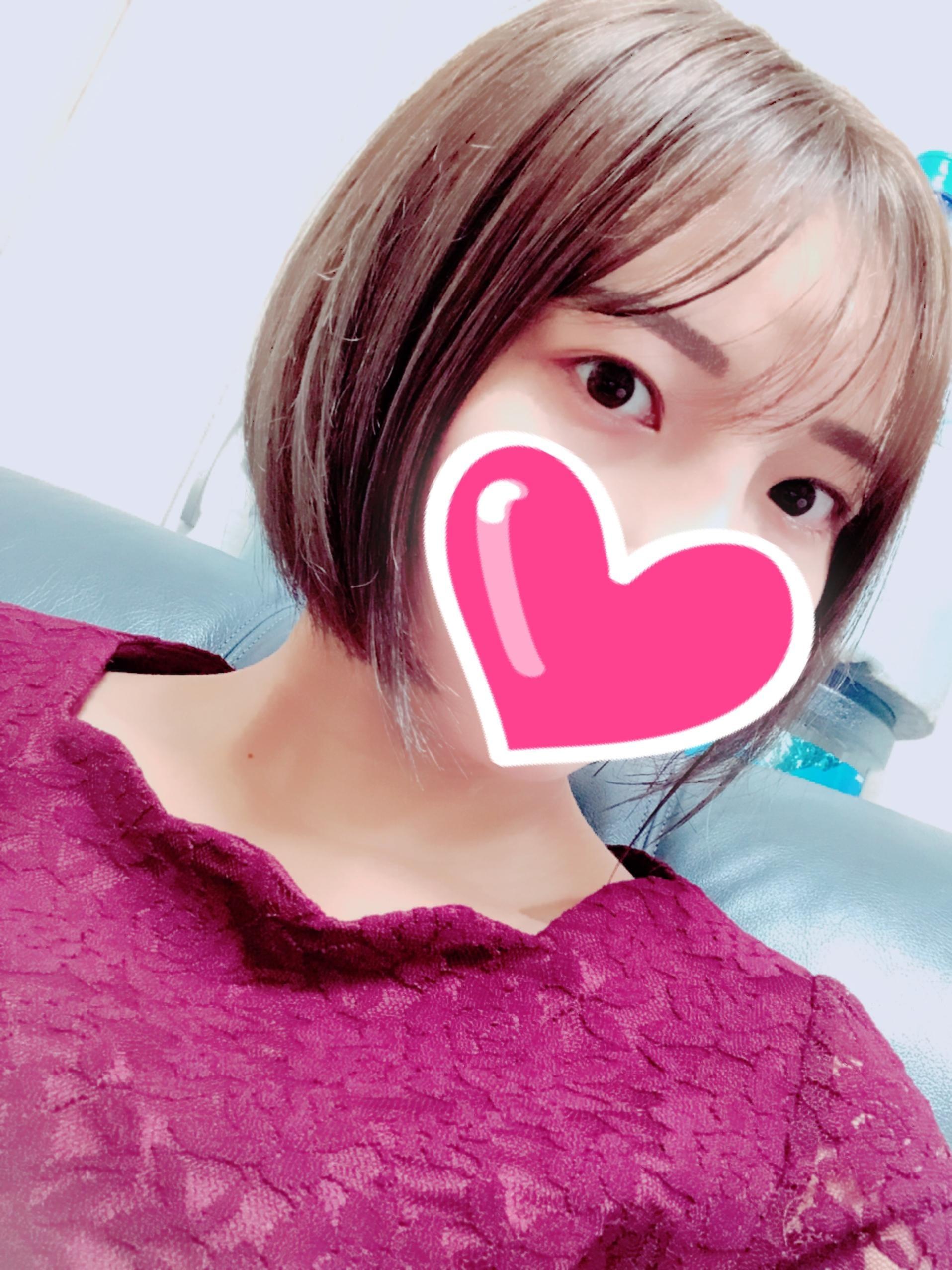 「ねむねむ…☆」09/17(09/17) 05:19   みれいの写メ・風俗動画