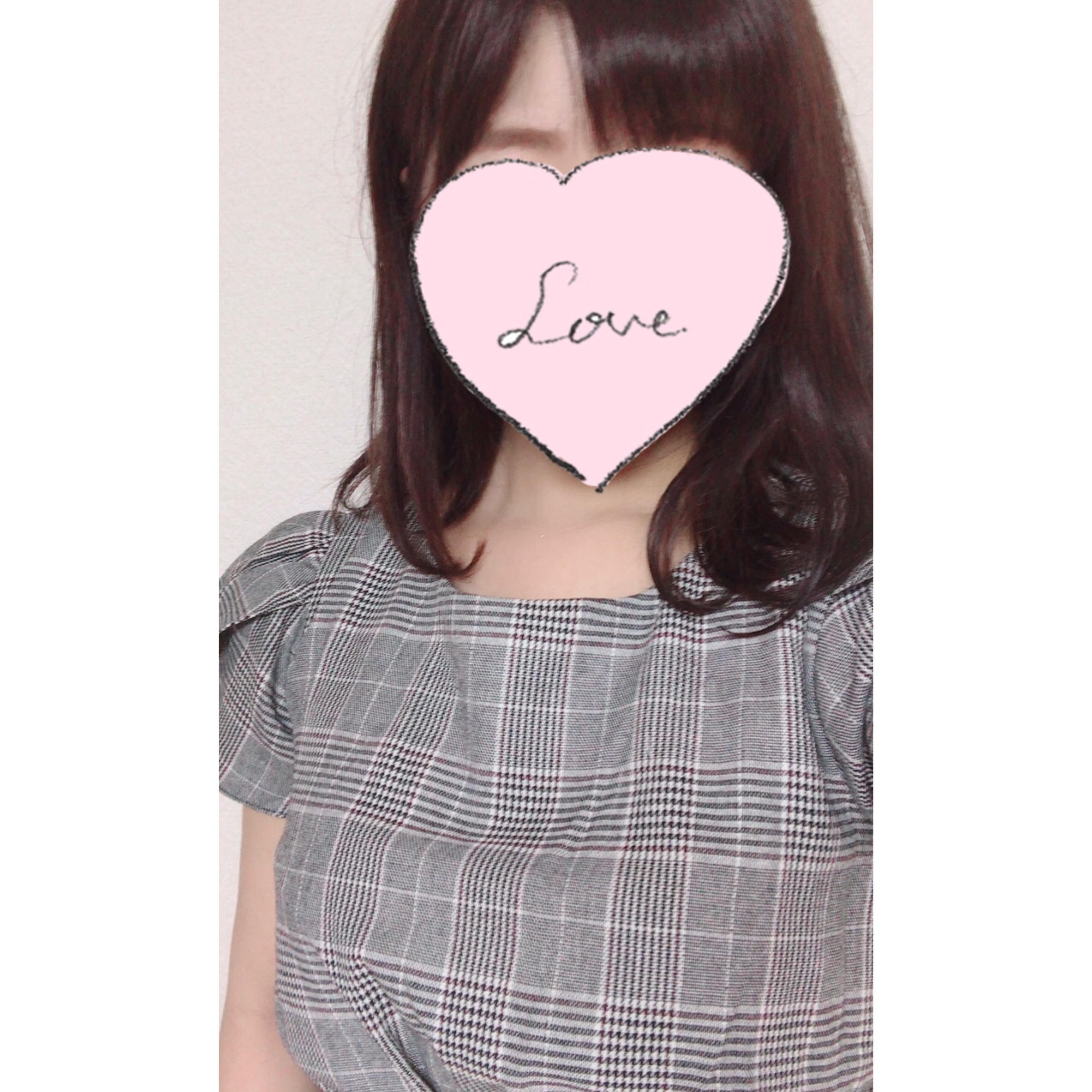 「* お礼、12:00〜出勤 *」09/17(09/17) 10:55 | ゆいかの写メ・風俗動画