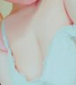 あつこ|ラズベリー