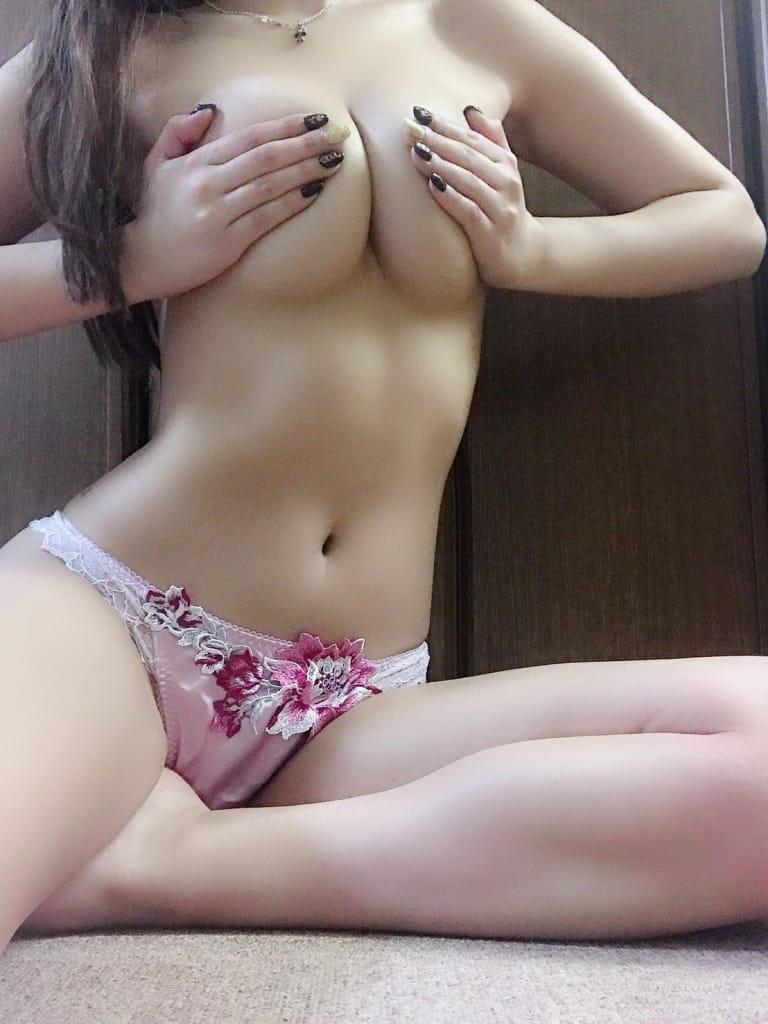 「いちか☆ブログ」09/17(09/17) 15:09 | いちかの写メ・風俗動画