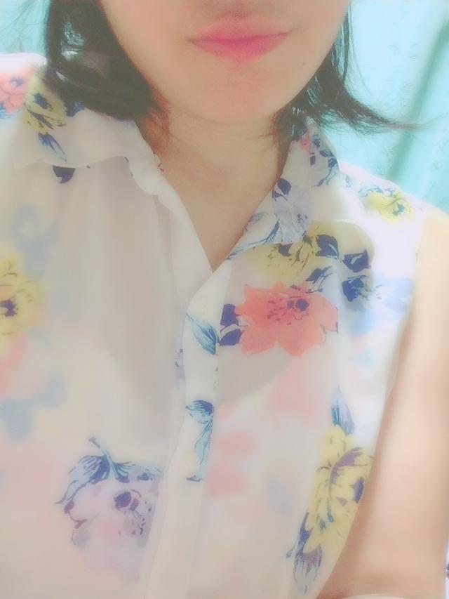 「暑かった…」09/17(09/17) 15:16 | まい清楚お嬢様系♪黒髪美女♪の写メ・風俗動画