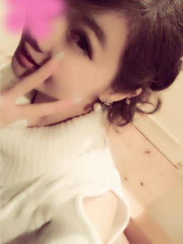 「出勤!!」06/18(06/18) 21:26 | めるもの写メ・風俗動画