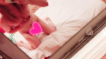 「18時から6時まで出勤してます♪」09/17(09/17) 17:35 | かりんの写メ・風俗動画