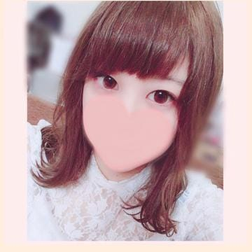 「8時から♡」09/17(09/17) 18:39 | ゆうなの写メ・風俗動画