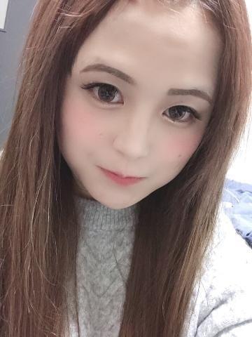 「お誘い待ってますー」09/17(09/17) 18:55 | あいりの写メ・風俗動画