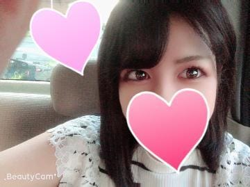 「お礼?」09/17(09/17) 19:31 | うるるの写メ・風俗動画