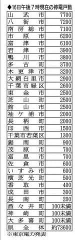 「こんばんは?」09/17(09/17) 19:42   ほなみの写メ・風俗動画