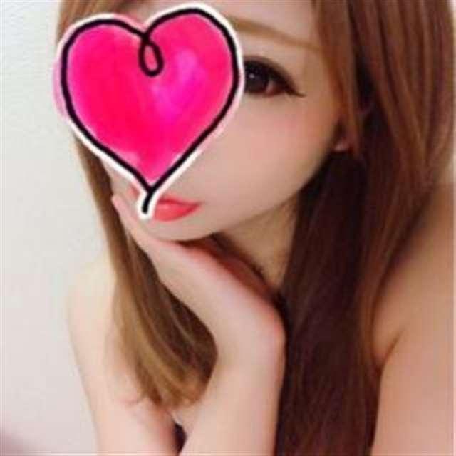 「お礼☆」09/17(09/17) 20:22 | かえでの写メ・風俗動画