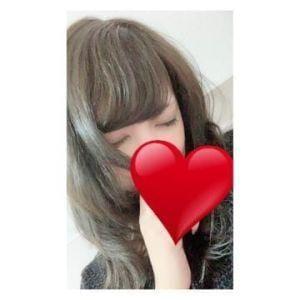 「また会いにきていただけたら嬉しいです、、❤︎」09/17(09/17) 21:43 | つかさの写メ・風俗動画