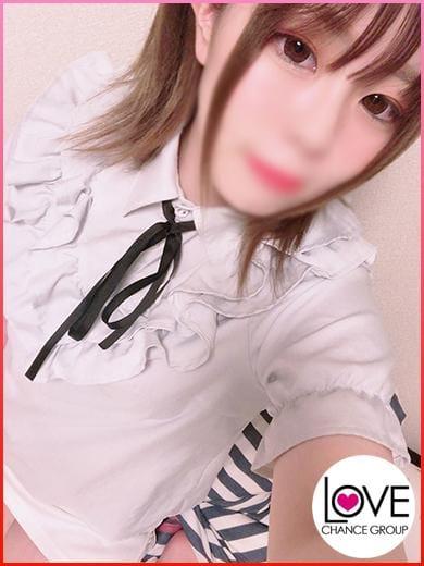 「国民的美少女クラス♪」09/17(09/17) 23:26 | かんなの写メ・風俗動画