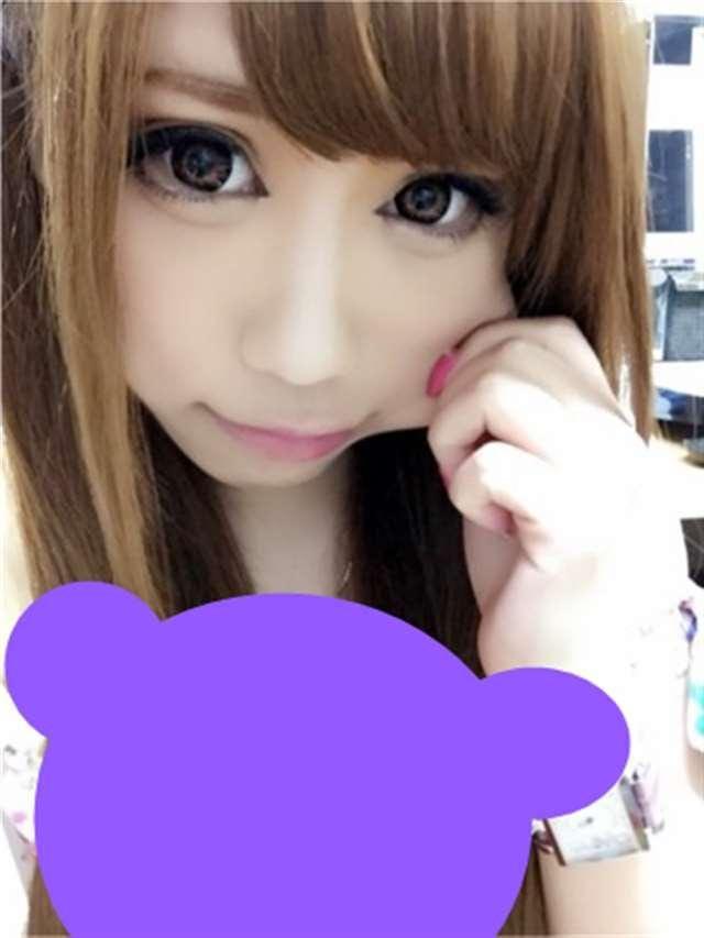 「ぷっくり唇系女子」09/18(09/18) 01:59 | ひよりの写メ・風俗動画