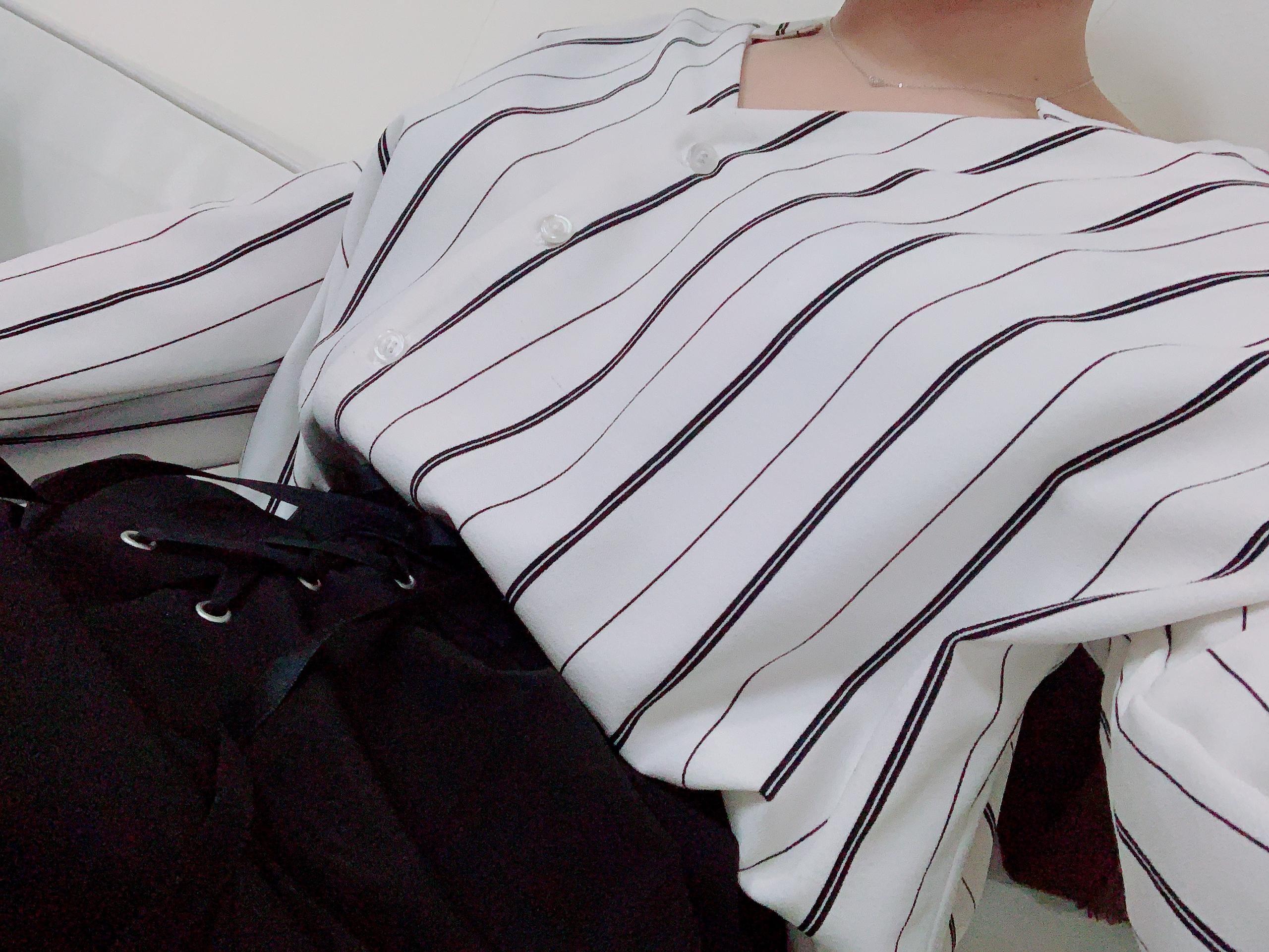 「♡本指名のお兄さん♡」09/18(09/18) 02:21 | かほの写メ・風俗動画