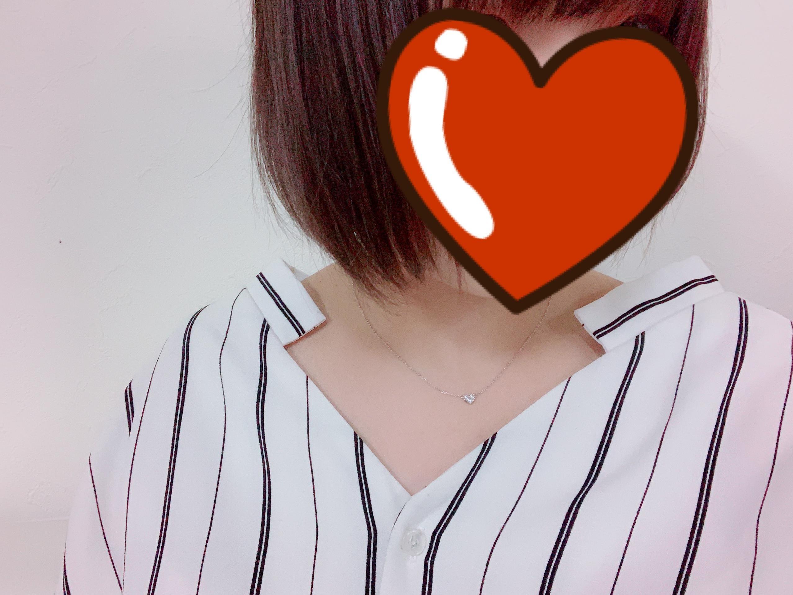 「♡本指名のお兄さん♡」09/18(09/18) 02:31 | かほの写メ・風俗動画