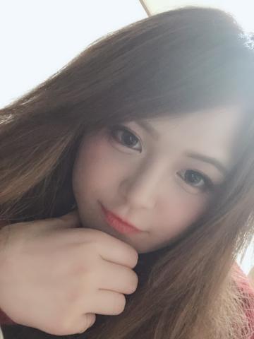 「本当にありがとうございました☆」09/18(09/18) 04:56 | あいりの写メ・風俗動画