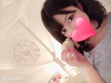 「お礼&今日?」09/18(09/18) 05:57 | うるるの写メ・風俗動画