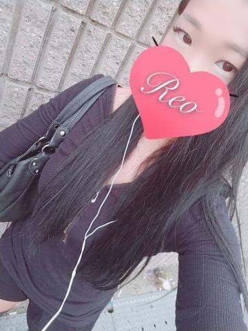 「たいきーん☆」09/18(09/18) 06:38 | れおの写メ・風俗動画