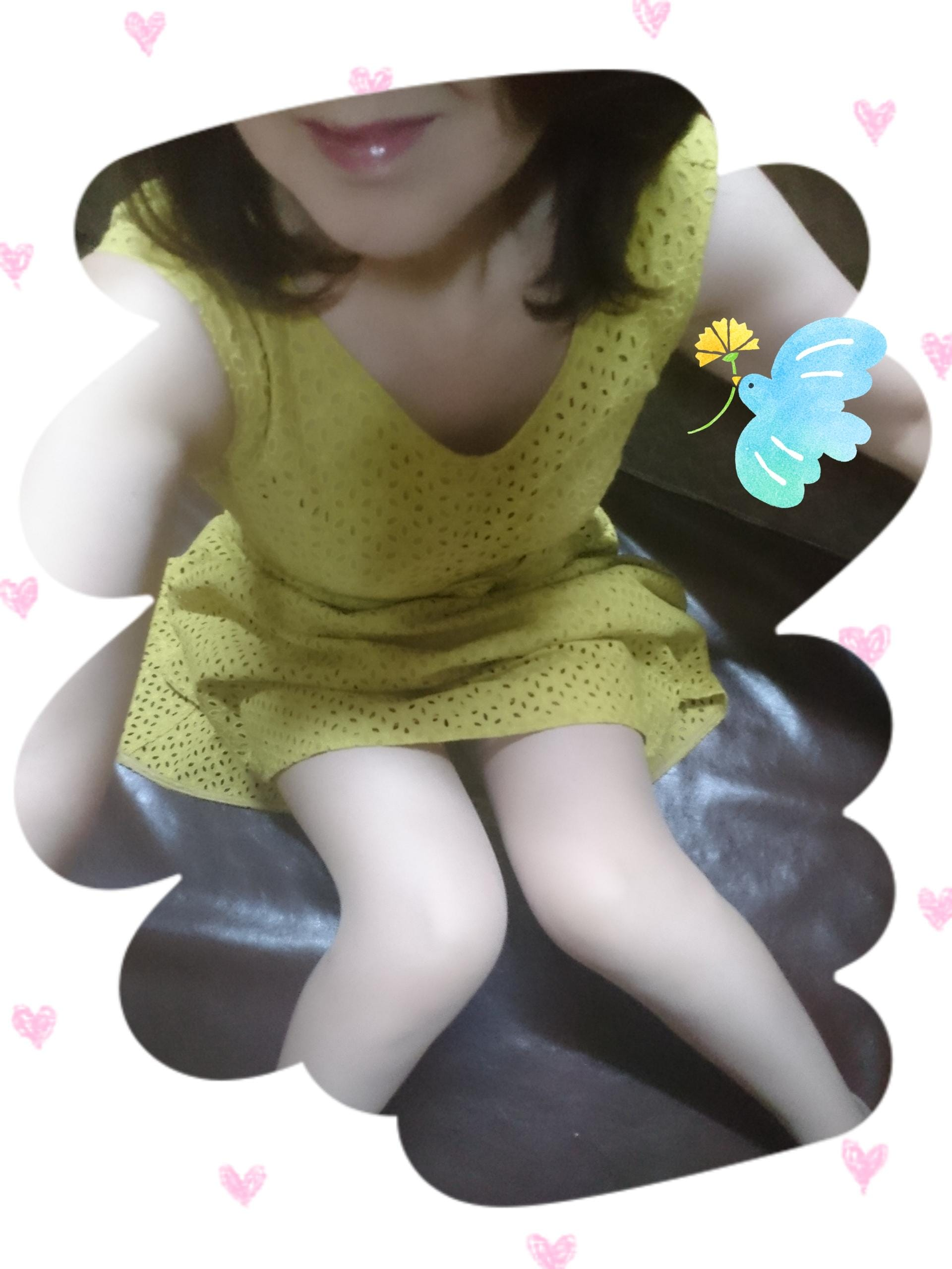 「おはようございます(*^^*)」09/18(09/18) 07:58 | みさきの写メ・風俗動画