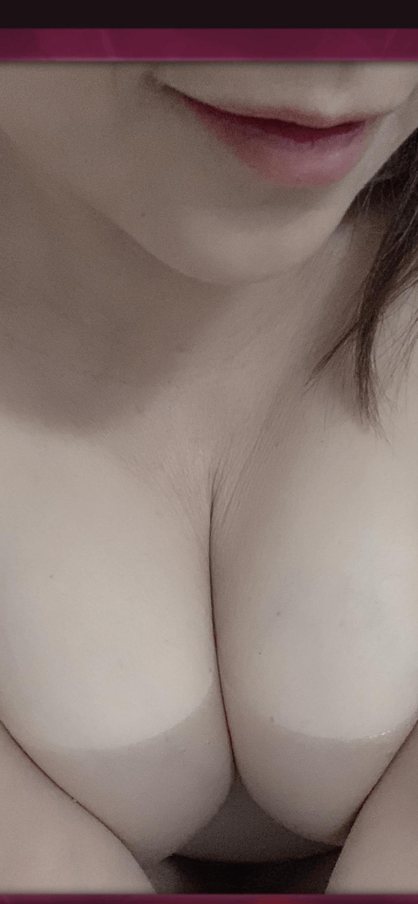 「おはようございます」09/18(09/18) 09:48 | 安田の写メ・風俗動画