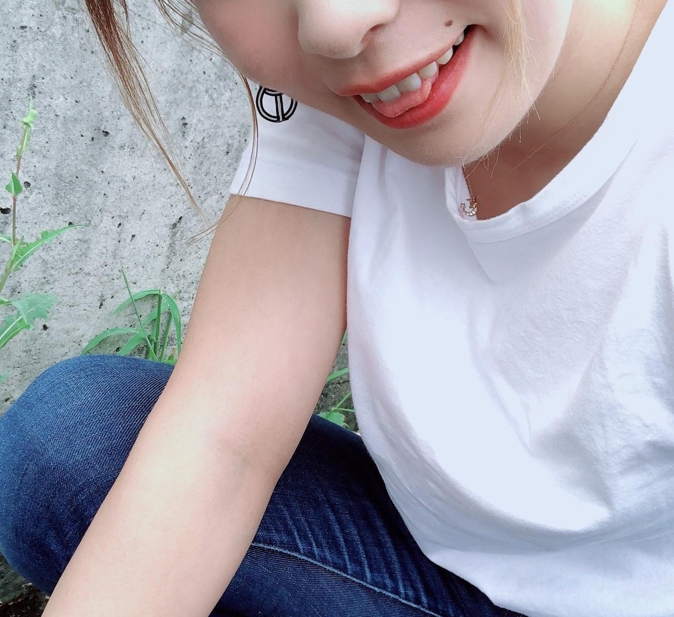 「白Tデニム」09/18(09/18) 09:55 | 工藤 れいの写メ・風俗動画