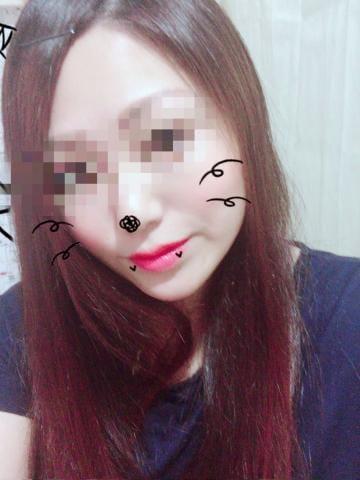 「なまどうが」09/18(09/18) 10:35   みな☆の写メ・風俗動画