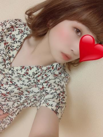「今日も…(*´-`)」09/18(09/18) 13:54   めいの写メ・風俗動画
