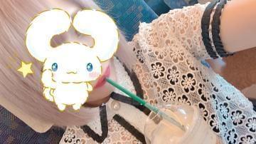「レディースデー」09/18(09/18) 19:09   まきの写メ・風俗動画