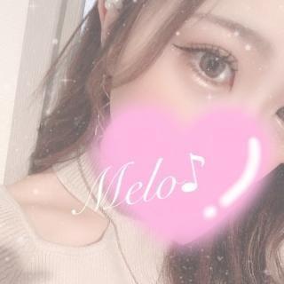 「you」09/18(09/18) 22:19 | 白百合 メロの写メ・風俗動画