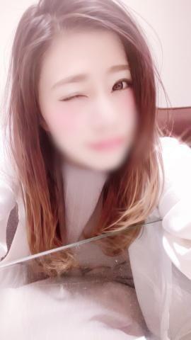 「ラスト枠空いてます?」09/18(09/18) 22:21 | きき☆1番人気のガチ可愛い看板娘の写メ・風俗動画