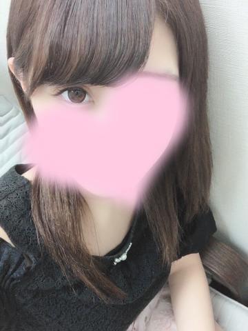 「感謝の気持ち♪」09/18(09/18) 22:41 | ひなの写メ・風俗動画
