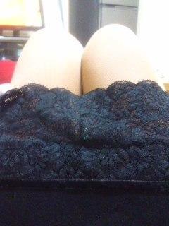 「涼しい?★」09/19(09/19) 00:06 | せんりの写メ・風俗動画