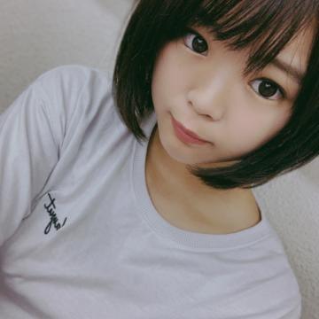 「学校?」09/19(09/19) 09:42 | みなと◆清楚なG乳素人娘♪の写メ・風俗動画