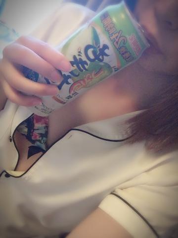 「飲んでます♪」09/19(09/19) 14:01 | なみの写メ・風俗動画