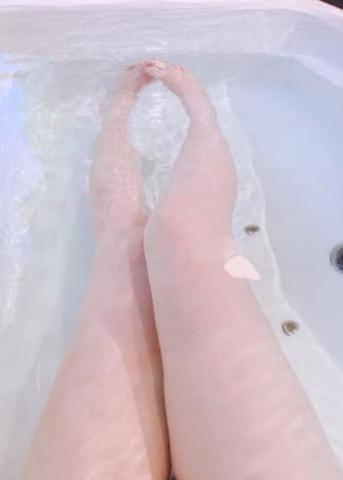 「お礼?」09/19(09/19) 19:42 | かなえの写メ・風俗動画