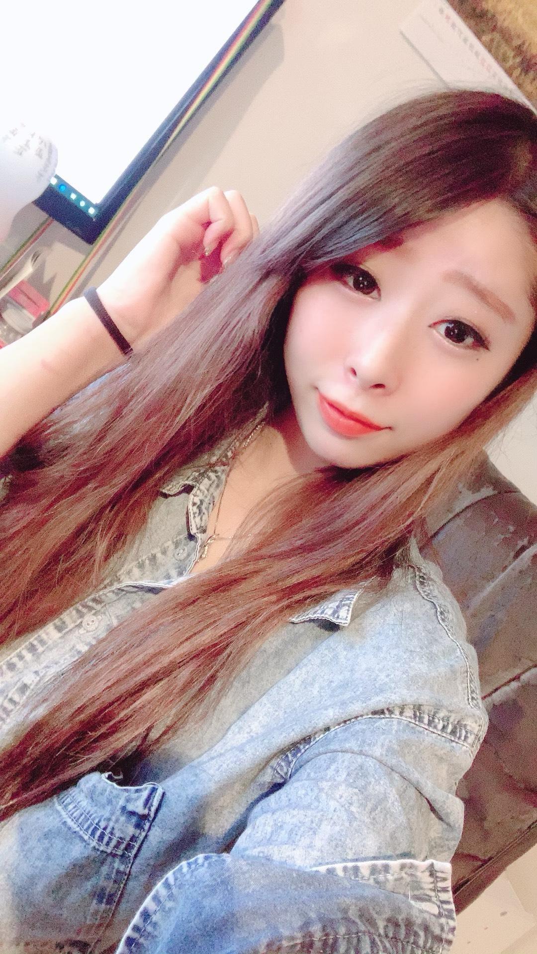「おはようございます♡」09/19(09/19) 20:02 | ゆらの写メ・風俗動画