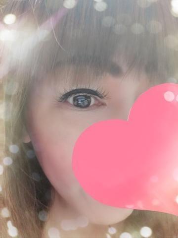 「お疲れ様でした」09/20(09/20) 00:04 | 奥田千鶴の写メ・風俗動画