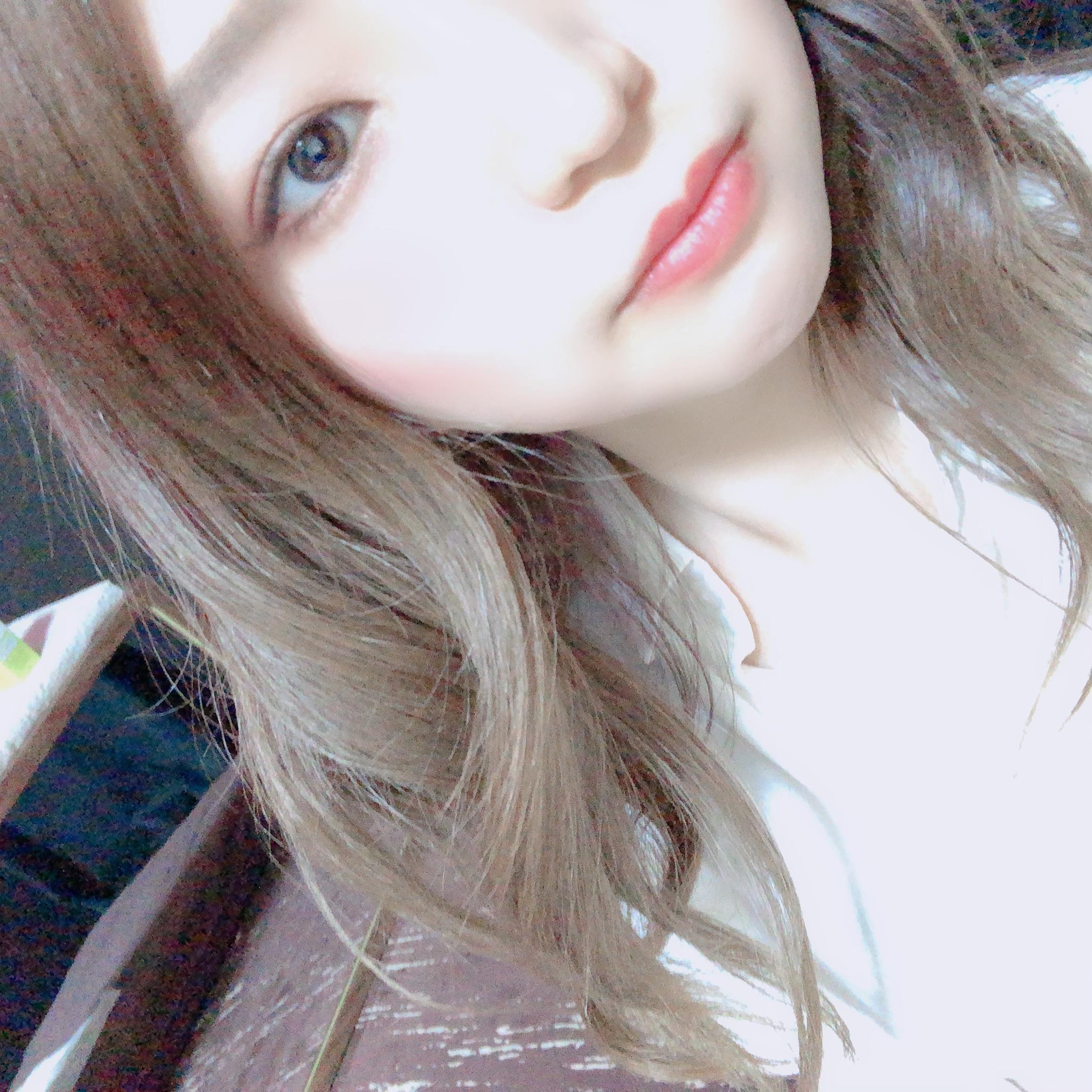 「お礼♥」09/20(09/20) 03:19   みきちゃんの写メ・風俗動画