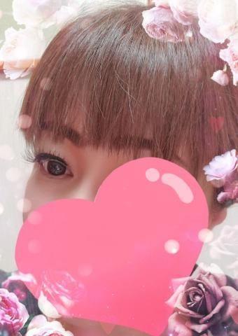 「おはようございます」09/20(09/20) 07:30 | 奥田千鶴の写メ・風俗動画