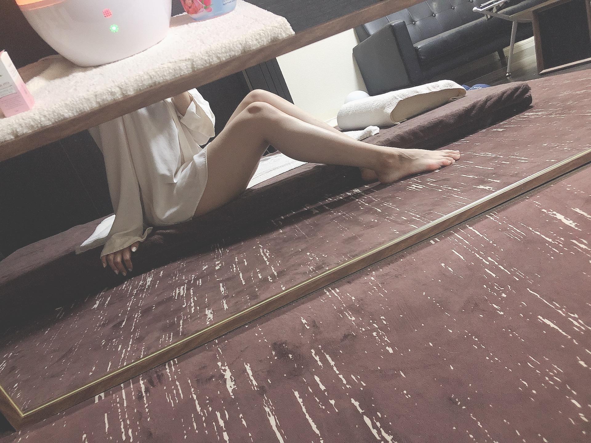 「バージョンアップ!!!」09/20(09/20) 10:13   みきちゃんの写メ・風俗動画