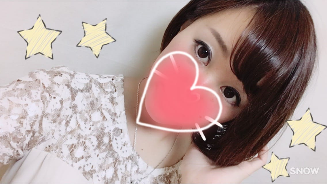 「ボーダーライン」06/19(06/19) 19:40   かれんの写メ・風俗動画